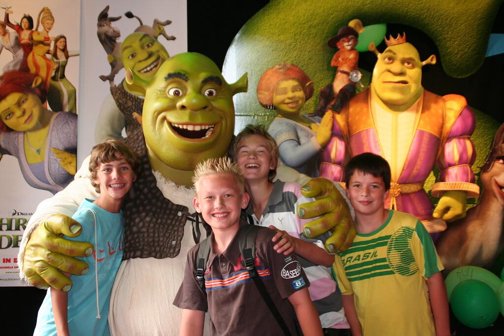 Shrek VP 20-6-07 046