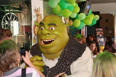 Shrek VP 20-6-07 005