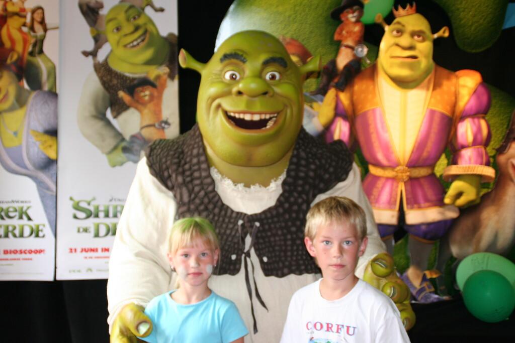 Shrek VP 20-6-07 037