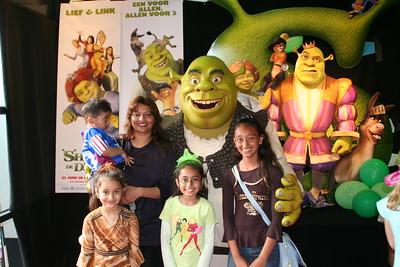 Shrek VP 20-6-07 029