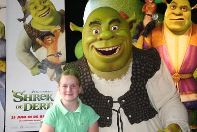 Shrek VP 20-6-07 017