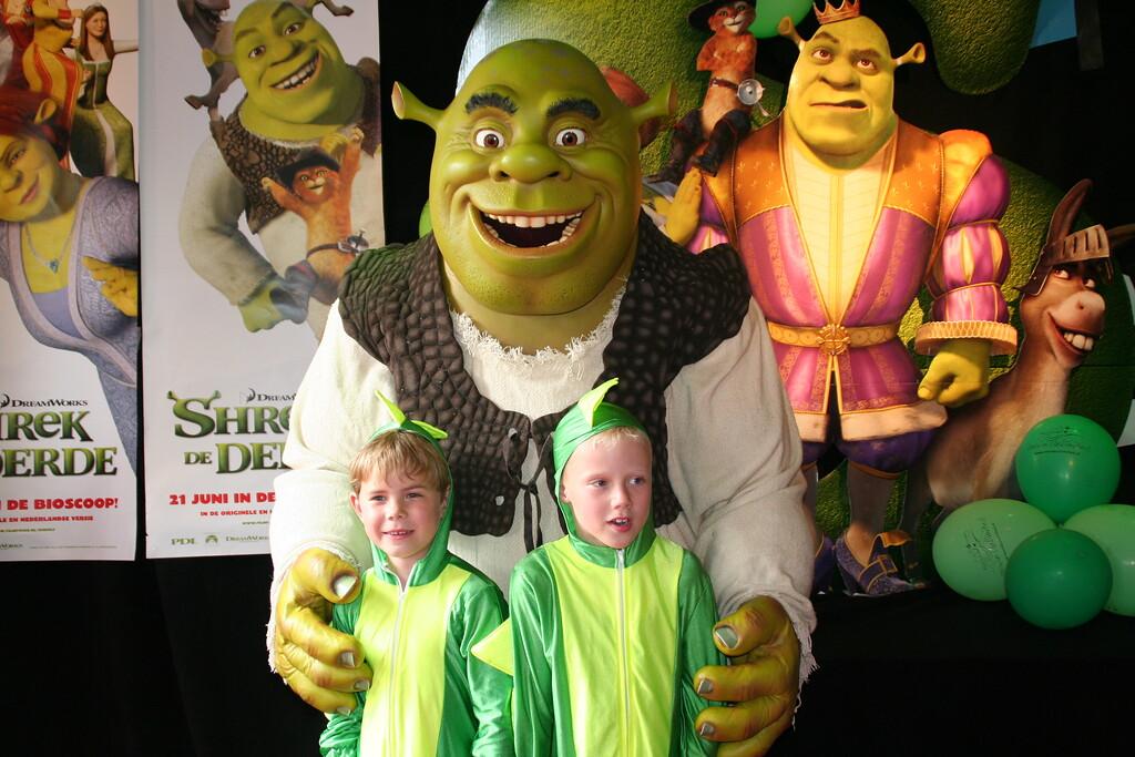 Shrek VP 20-6-07 025