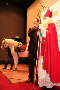 paardsint26