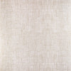 Dusted Linen