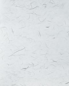 Shoji Screen Rice Paper