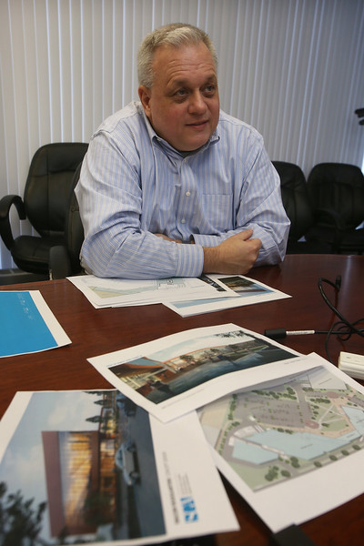 MACOM to expand in Lowell 010516
