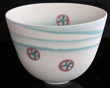 MB Ceramics