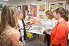 Mount Horeb's Art Walk - 2017