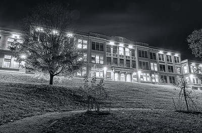_IGP7638-HDR
