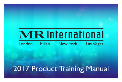 2017 MRI Training Guide1