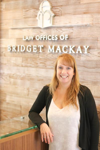 Mackay2018_2print9361