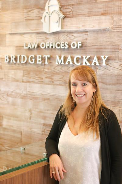 Mackay2018_2print9352