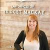 Mackay2018_2print9358