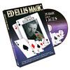 DVDEEELLISACES-FULL