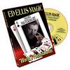 DVDEE1MATERIALIZE-FULL