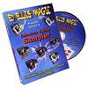DVDCOLLECTORSED-FULL