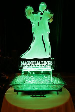 2016 The Links Gala