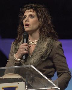 Stephanie Maleno