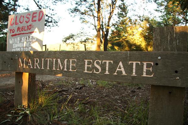 Maritime-Estate