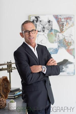 Mark Millstein