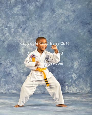ATA Baton Rouge 2014-594