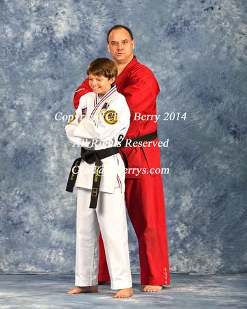 ATA Baton Rouge 2014-556