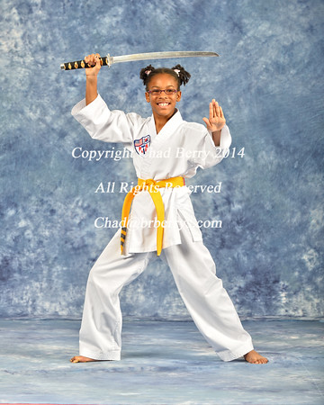 ATA Baton Rouge 2014-244