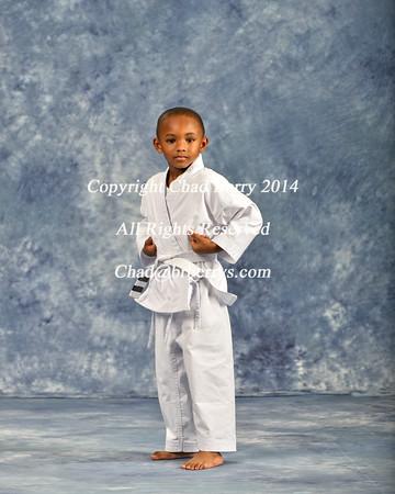 ATA Baton Rouge 2014-609