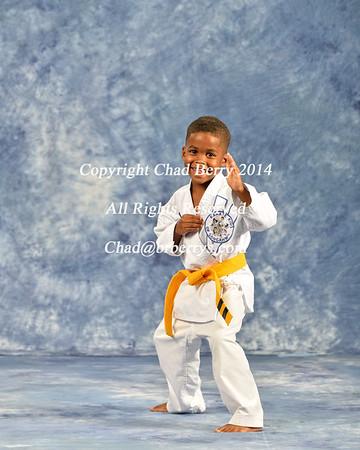 ATA Baton Rouge 2014-142