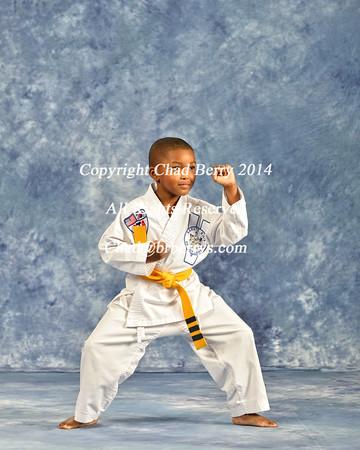 ATA Baton Rouge 2014-591