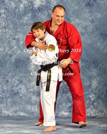 ATA Baton Rouge 2014-559