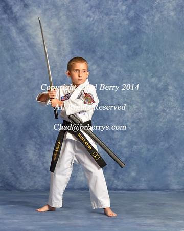 ATA Denham Springs 2014-128