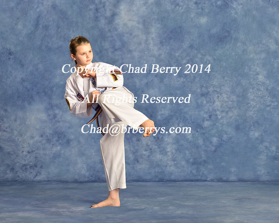 ATA Denham Springs 2014-404