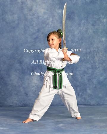 ATA Denham Springs 2014-739