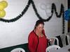 Convivio Maxim 2009 027