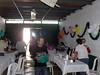 Convivio Maxim 2009 029