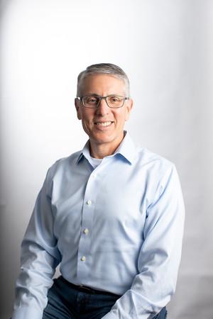 Mark Mincin