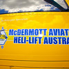 """McDermott Aviation see there web site <a href=""""http://www.mcdermottaviation.com.au/"""">http://www.mcdermottaviation.com.au/</a><br /> IMG_9247"""