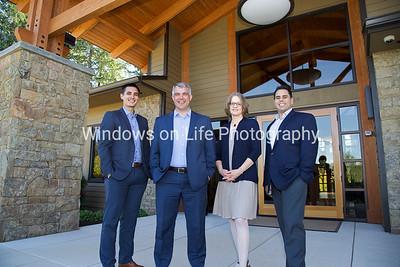 Meadows Wealth Advisors
