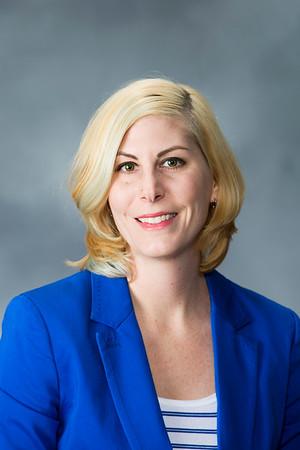 Melissa Hitzke