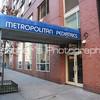 Metroplitan Pediatrics Office_06