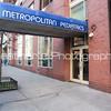 Metroplitan Pediatrics Office_05