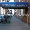 Metroplitan Pediatrics Office_15