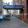 Metroplitan Pediatrics Office_12
