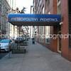 Metroplitan Pediatrics Office_13