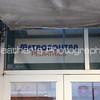 Metroplitan Pediatrics Office_20