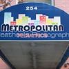 Metroplitan Pediatrics Office_18