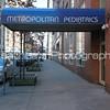 Metroplitan Pediatrics Office_16