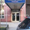 Metroplitan Pediatrics Office_19