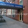 Metroplitan Pediatrics Office_10
